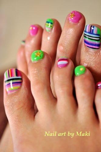 toe nails (1)