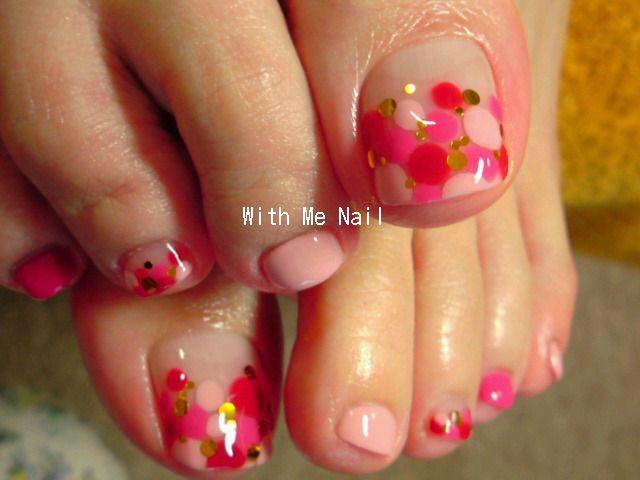 toe nails (11)
