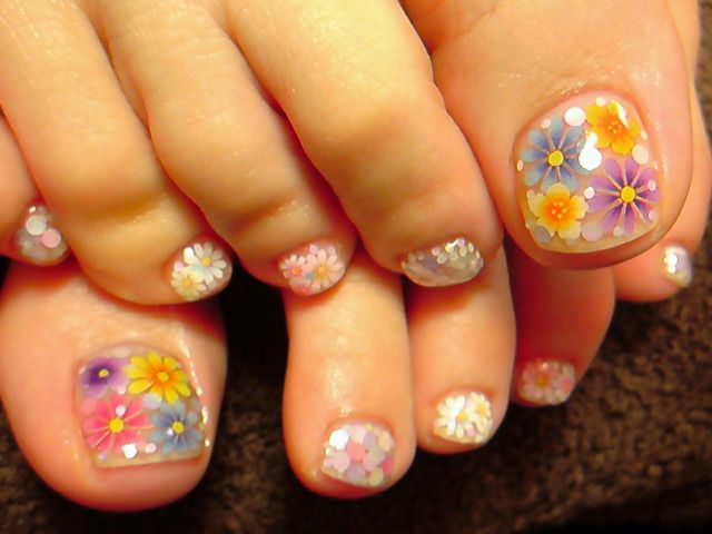 toe nails (2)