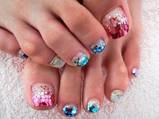 toe nails (4)