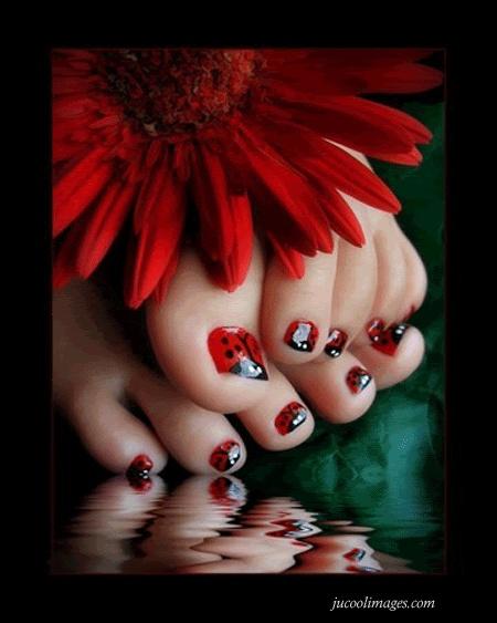 toe nails (8)