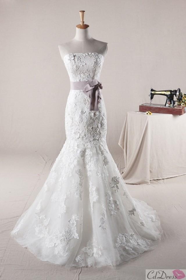 wedding dresses 2013 (1)