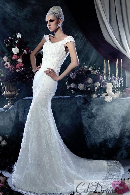 wedding dresses 2013 (10)