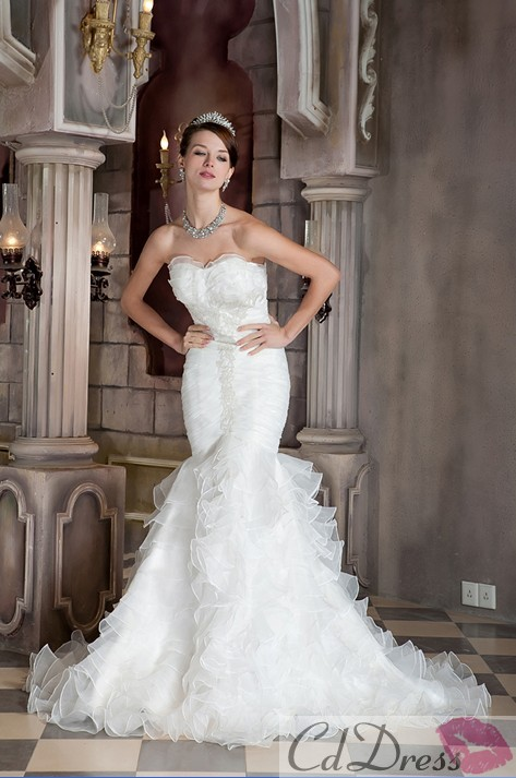 wedding dresses 2013 (11)