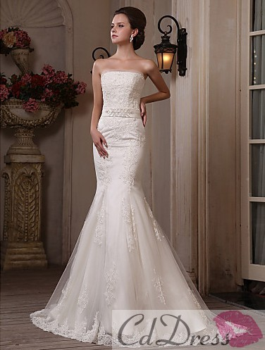 wedding dresses 2013 (12)
