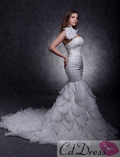 wedding dresses 2013 (13)