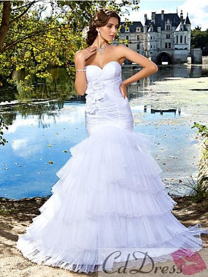 wedding dresses 2013 (14)