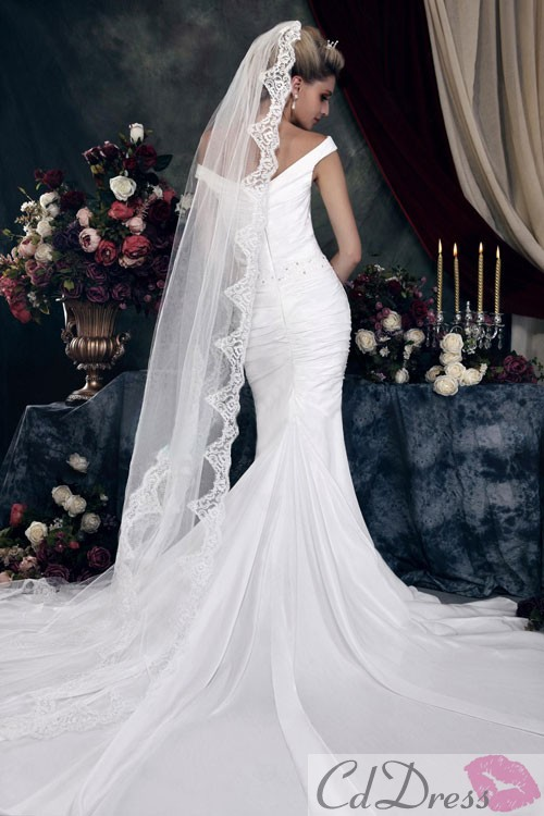 wedding dresses 2013 (15)