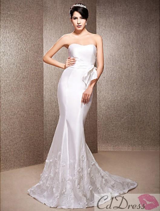 wedding dresses 2013 (16)