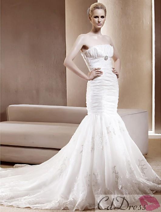 wedding dresses 2013 (17)