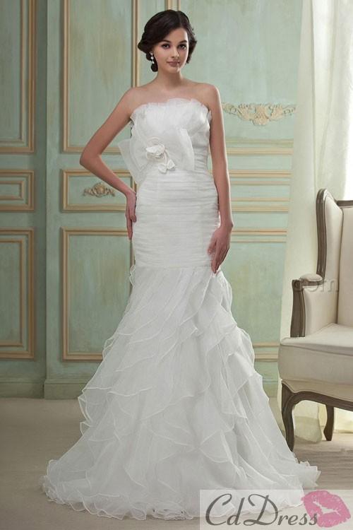 wedding dresses 2013 (18)