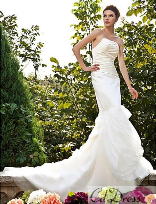 wedding dresses 2013 (19)