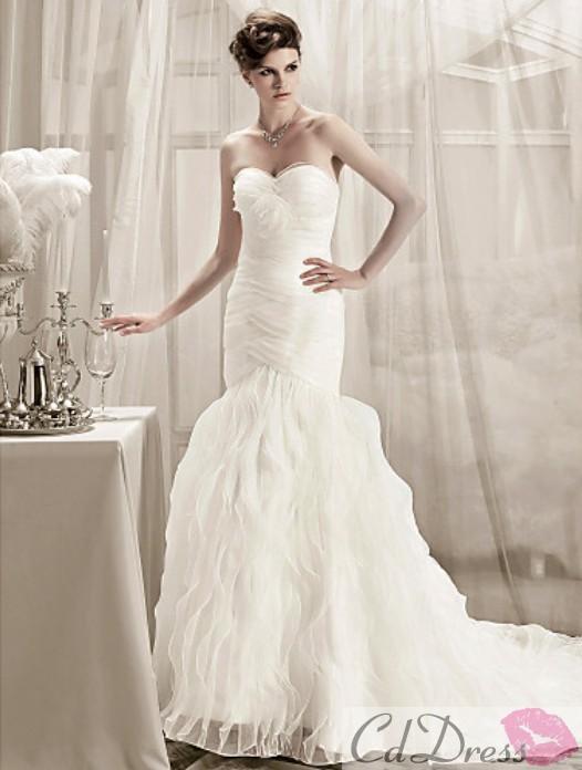 wedding dresses 2013 (20)