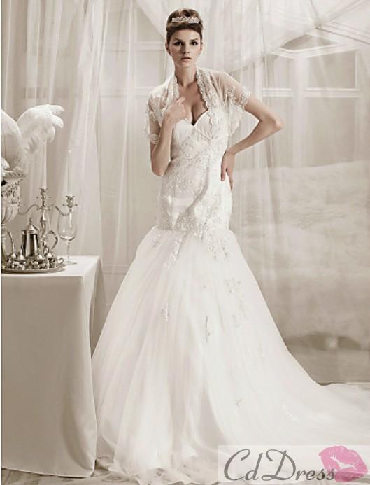 wedding dresses 2013 (21)