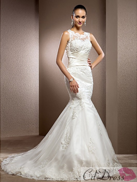 wedding dresses 2013 (22)