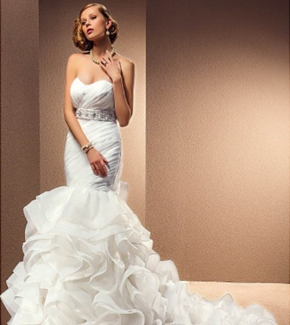 Wedding Dress Designers on Wedding Dresses Category   Fashion Diva Design   Fashion Diva Design