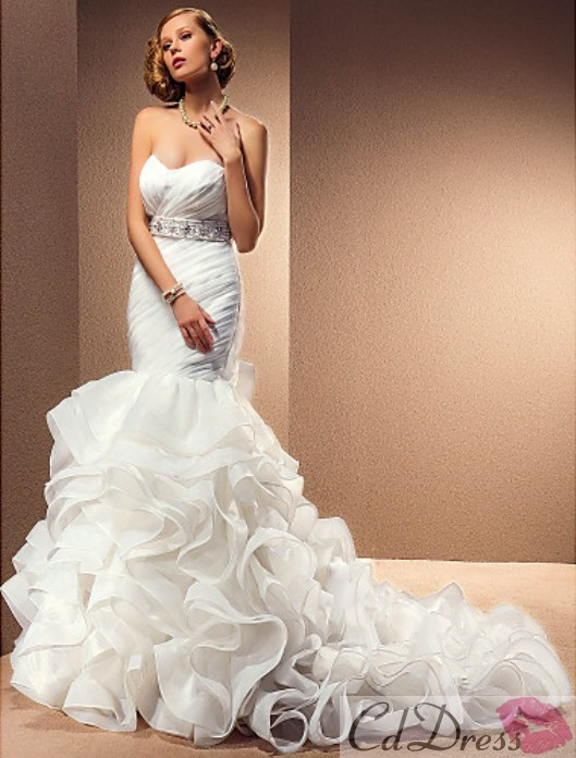 wedding dresses 2013 (23)