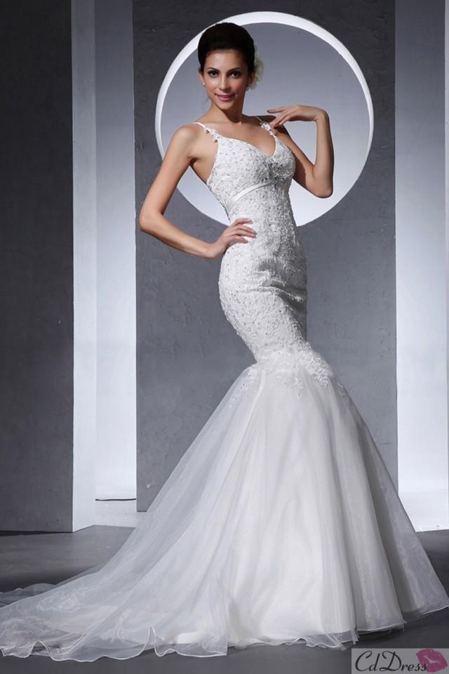 wedding dresses 2013 (24)