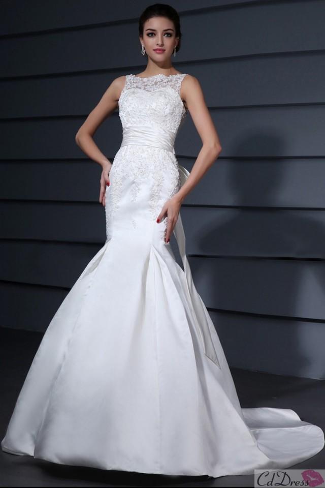 wedding dresses 2013 (25)