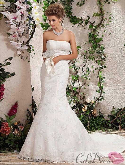 wedding dresses 2013 (26)