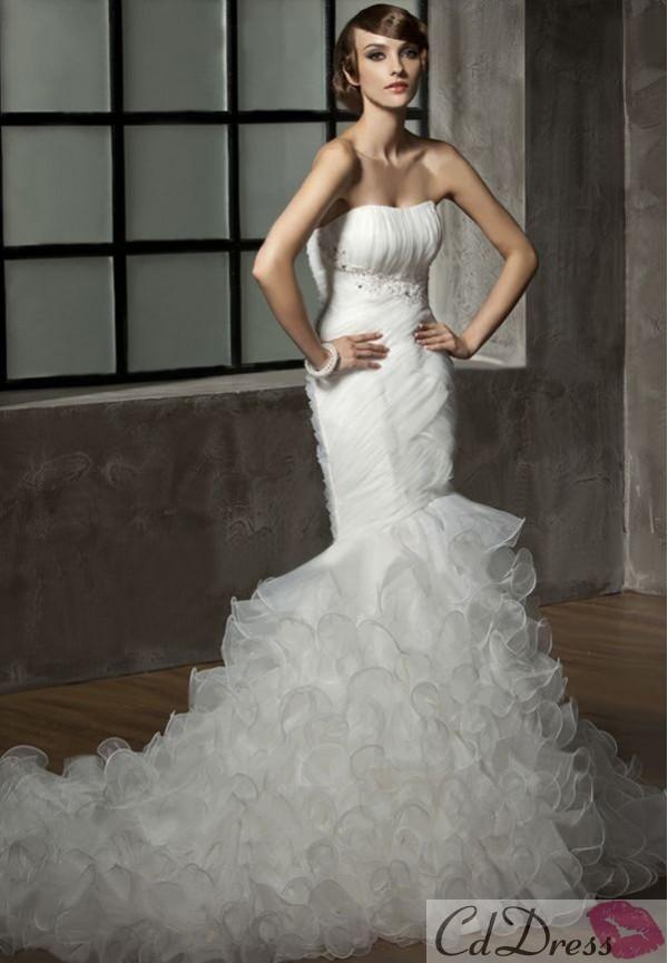wedding dresses 2013 (27)