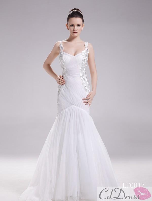 wedding dresses 2013 (3)