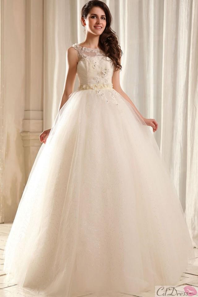 wedding dresses 2013 (5)