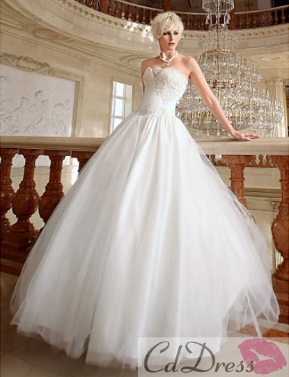 wedding dresses 2013 (6)