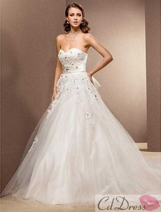 wedding dresses 2013 (7)