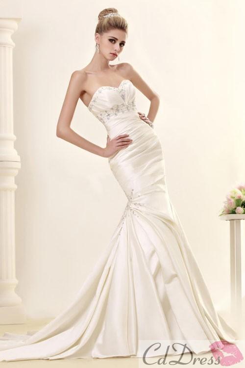 wedding dresses 2013 (8)
