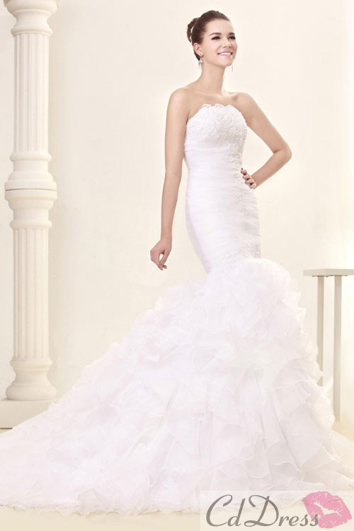 wedding dresses 2013 (9)