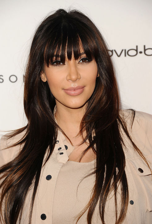 02-kim-kardashian-bangs-haircut-celebrity-beauty-h724