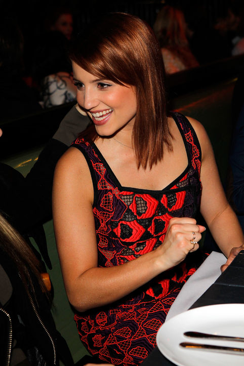 03-dianna-agron-bangs-haircut-celebrity-beauty-h724