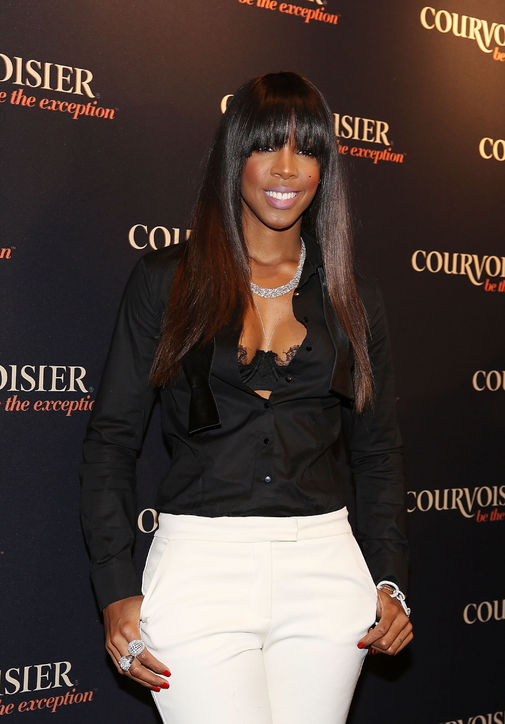05-kelly-rowland-bangs-haircut-celebrity-beauty-h724