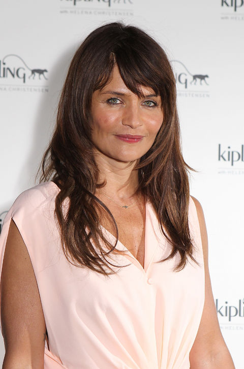 06-helena-christensen-bangs-haircut-celebrity-beauty-h724