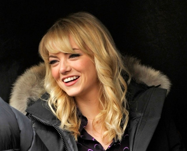 08-emma-stone-bangs-haircut-celebrity-beauty-w724