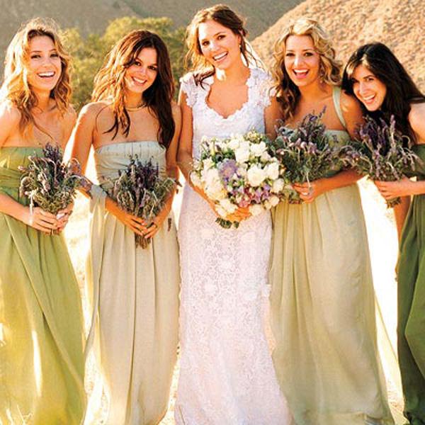 1-bridesmaid-dresses2