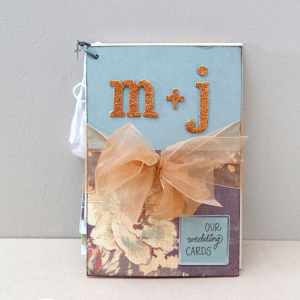 1-st-wedding_card_mini_album