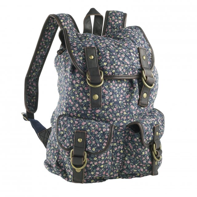 10-floral-rucksack.preview