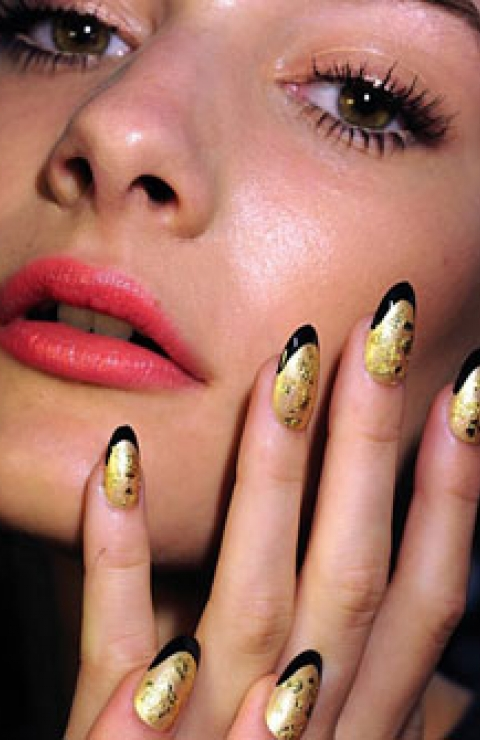 2012-nail-art-trends-opener_480_740_s_c1