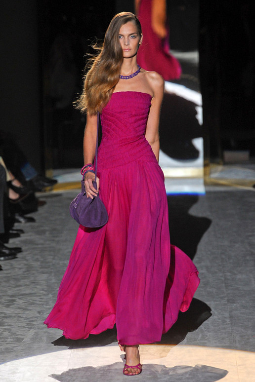 238-4-Shocking-pink-salvatore-ferragamo-latest-fashion-colour-trends-2012