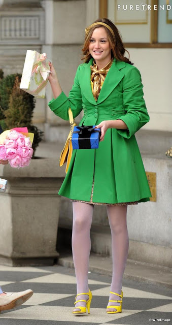 Source 290973 Blair Waldorf Alias Leighton Meester 637x0 5