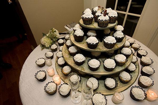 My DIY Wedding Ideas