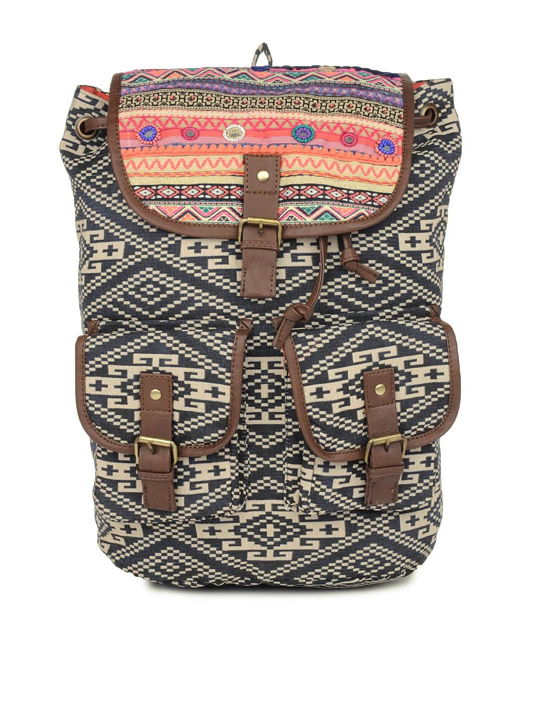 Accessorize-Cream-and-Black-Rucksack_25300ec17b7862ba431bf3fe3e56ff34_images_1080_1440_mini