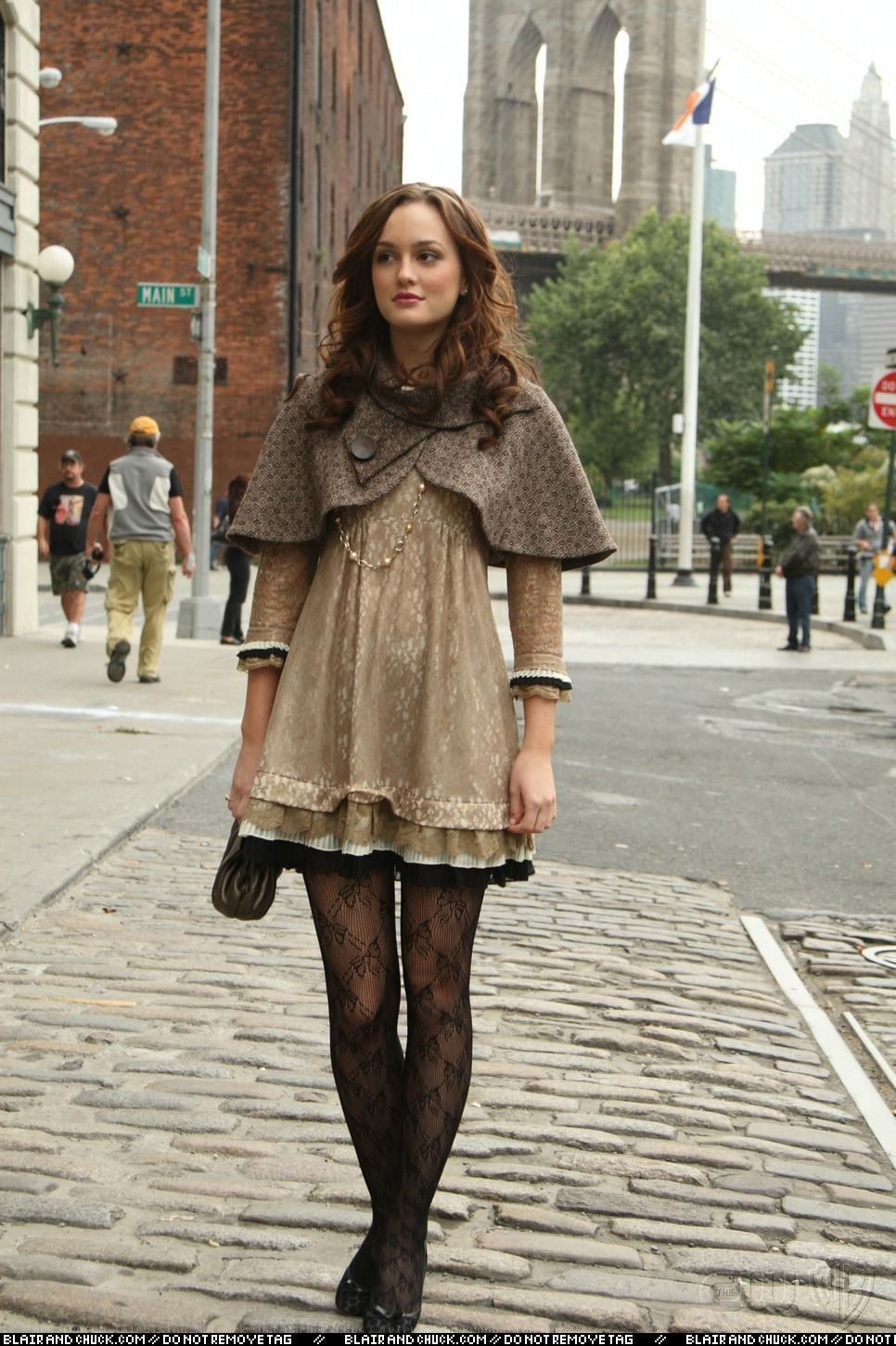 BWF-333-blair-waldorf-fashion-4383655-966-1450