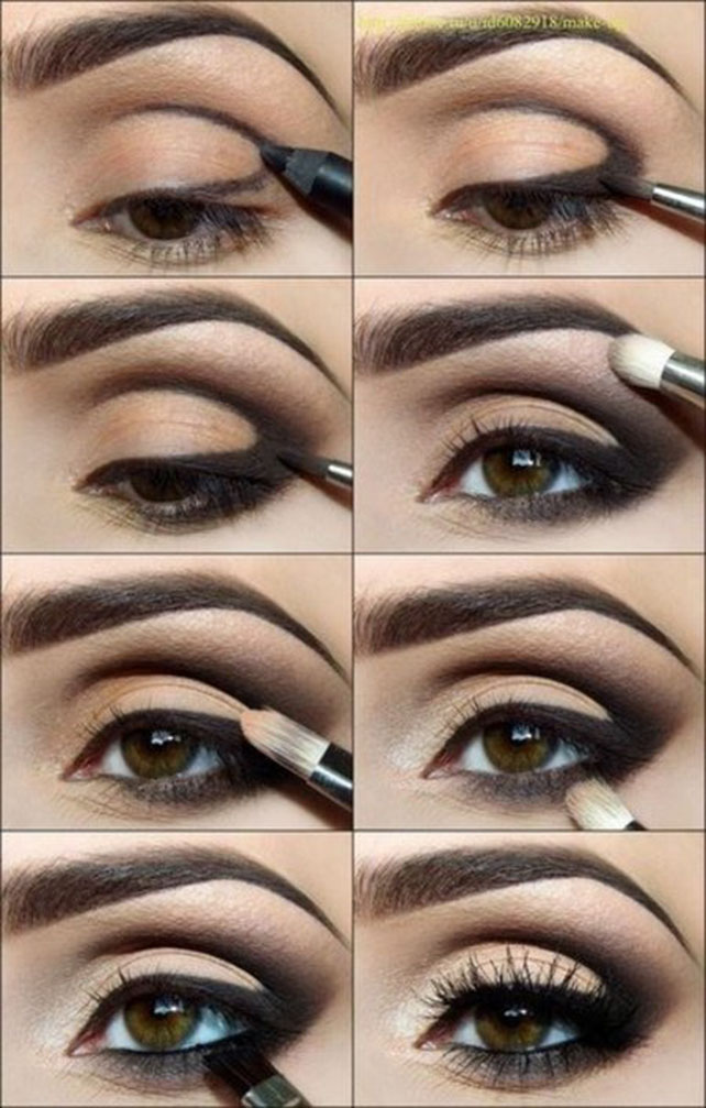 Big-Eye-Shadow-Makeup-Tutorial
