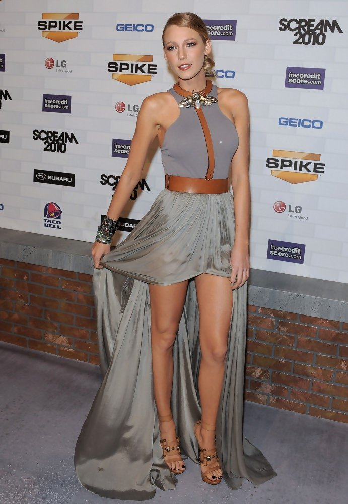Blake+Lively+Dresses+Skirts+Evening+Dress+OlGFH_6CyWwx