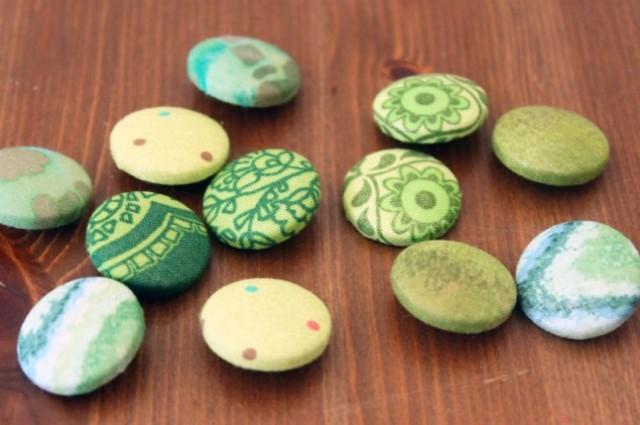 Button-5-Buttons-645x429