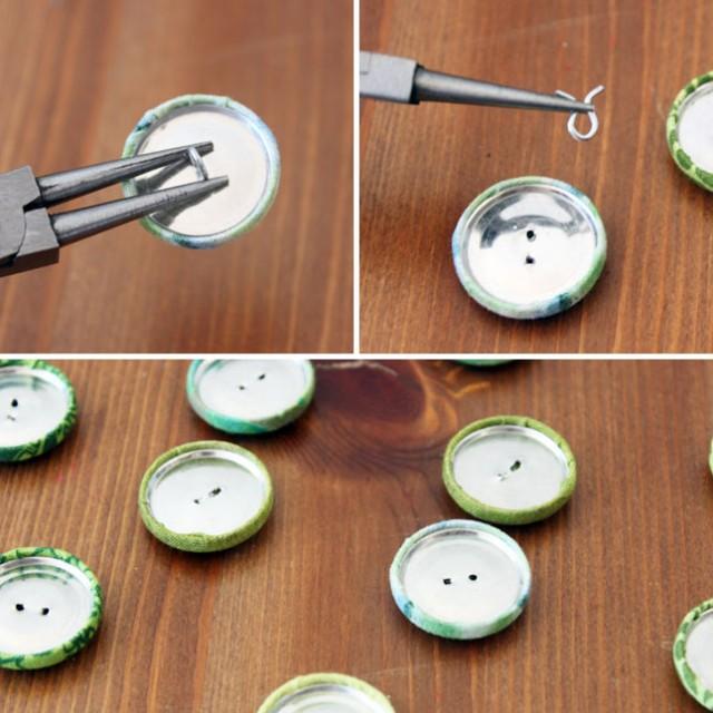 Button-6-Hook