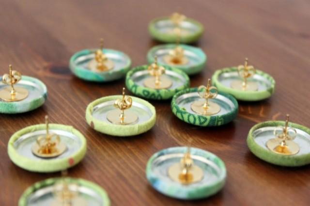 Button-8-Earrings-645x429